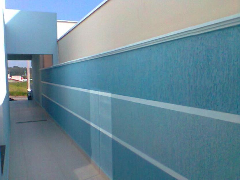 Textura rustica suvinil kg vazlon brasil - Pintura para fachada ...