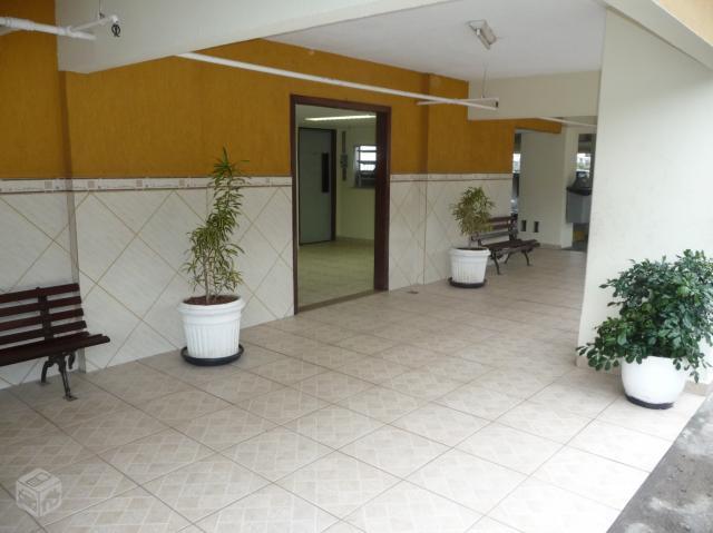 icarai maravilhoso 3 quartos perto de tudo  Vazlon Brasil -> Banheiro Decorado Com Aquario