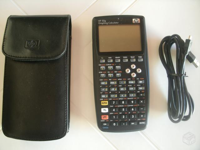 calculadora hp com capa   ofertas   vazlon brasil manual da calculadora hp 12c em portugues manual da calculadora hp 12c pdf