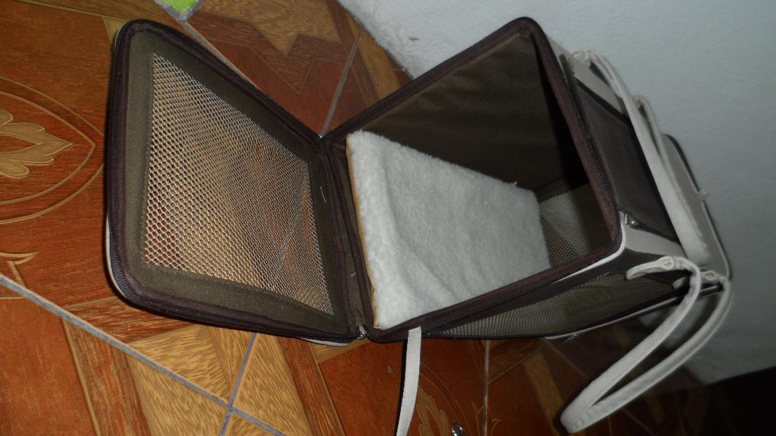 Bolsa Para Carregar Cachorro Pequeno Porte : Bolsa para cachorros de pequeno porte vazlon brasil