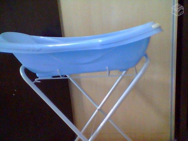 suporte de banheira de ferro  Vazlon Brasil -> Banheiro Com Banheira De Ferro