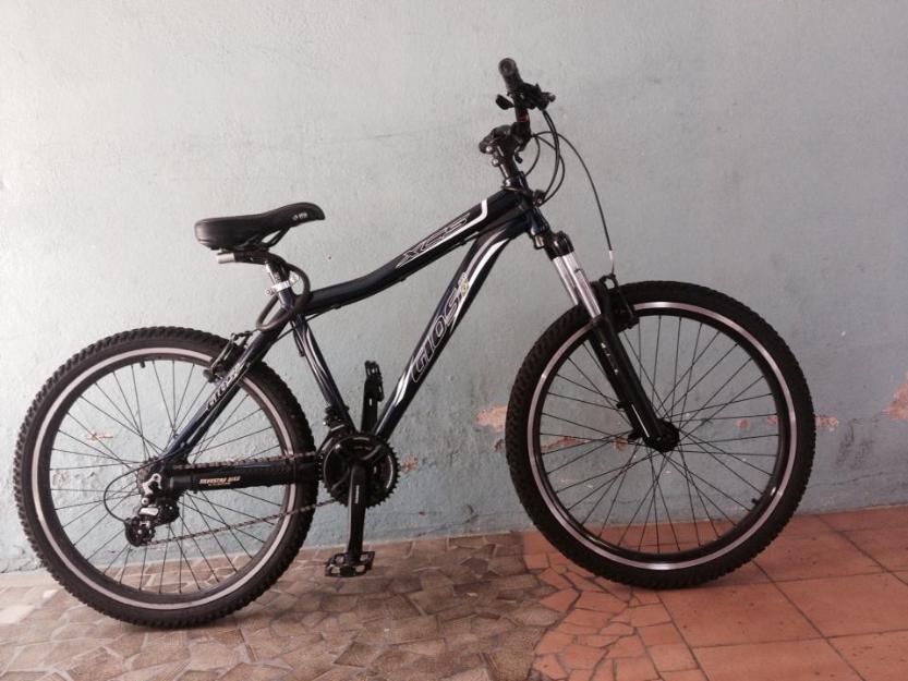 Bike Xcs Bike gios br XCS
