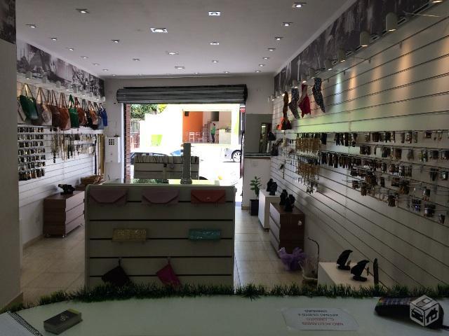 7df77f100 loja de bijuterias e acessorios femininos   OFERTAS