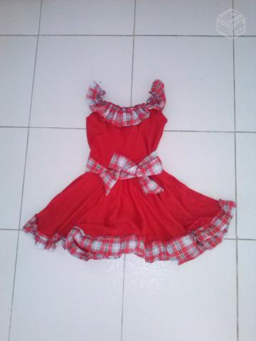 868f25917a lote de roupas infantil feminina de 3 a 6 anos   OFERTAS