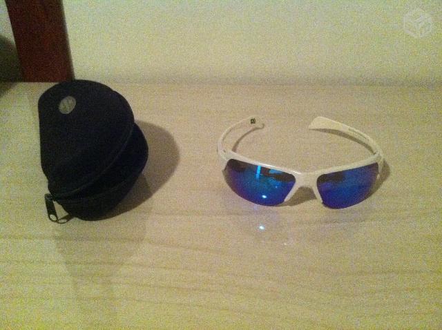 711828e98aab3 oculos de sol mormaii gamboa air ii original semin r   OFERTAS ...