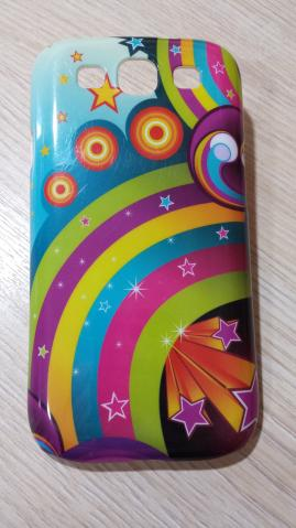Citara mini harpa arco iris ofertas vazlon brasil for Piscina inflavel arco iris intex playground com escorregador