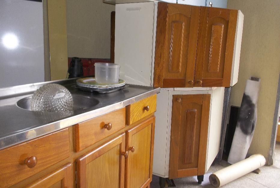 armarios para cozinha todeschini  Vazlon Brasil # Armario De Cozinha Curitiba