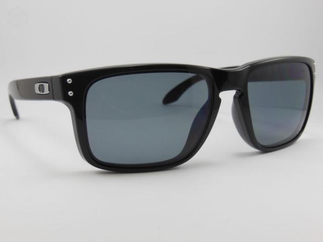 7feb2bd53fe3c Oakley Oculos De Sol Holbrook   Cepar