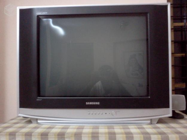 samsung dnie jr tv manual