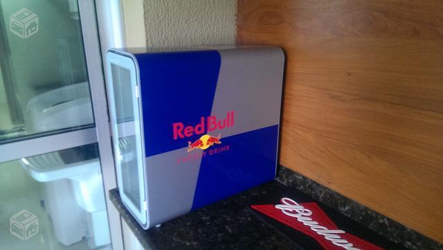 Compro mini frigobar redbull vazlon brasil - Frigo pequeno ...