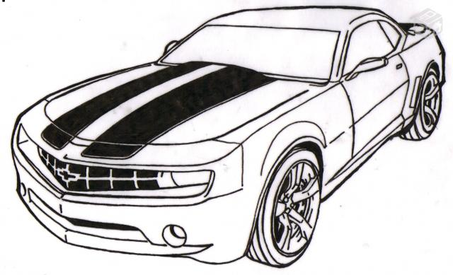 Chevy Monte Carlo Engine Diagram Get Free Image About Wiring Diagram