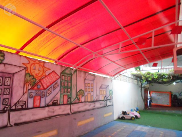 Site para escolas creches bercarios pre escola etc for Toldos para comercios