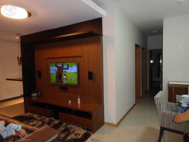 Praia da costa edificio tropical 3 quartos ofertas for Apart hotel agen