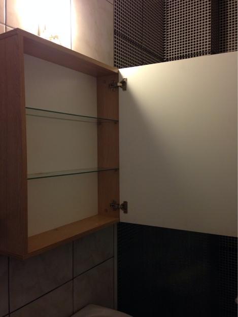 armario para banheiro lindo novo  Vazlon Brasil -> Armario Banheiro Lindo