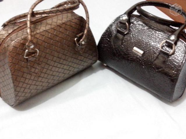 Bolsa De Couro Legitimo Artesanal : Bolsas de couro legitimo ofertas vazlon brasil