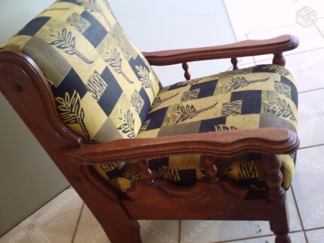 Sofa estilo colonial pra recaparotima estrutura ofertas - Sofas estilo colonial ...
