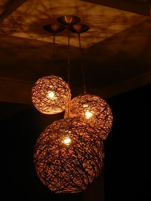 globo iluminacao jardim: arandela externa p 1 globo luminaria iluminacao jardim