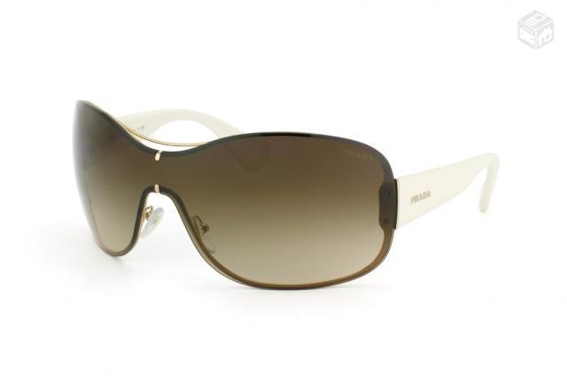 óculos de Sol Armani Exchange Feminino óculos de Sol Prada Feminino