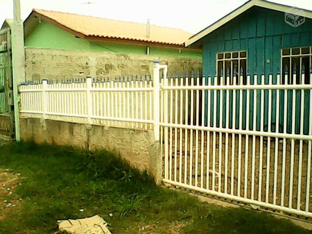 cerca de jardim em pvc : cerca de jardim em pvc:cerca de pvc concretado vendo cerca de pvc branca com acabamento em