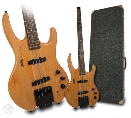 Circuito Ativo Fender Jazz Bass : Baixo sx jazz bass com captadores fender e ativo