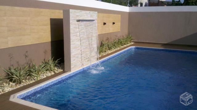 Troca de vinil para piscina ofertas vazlon brasil for Oferta de piscina