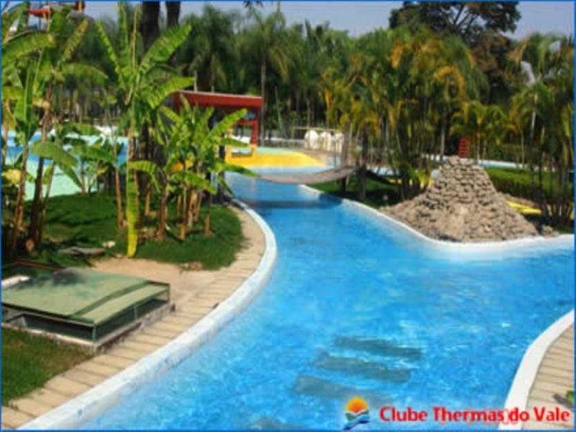 Fabrica de piscinas infantis vazlon brasil for Fabrica de piscinas