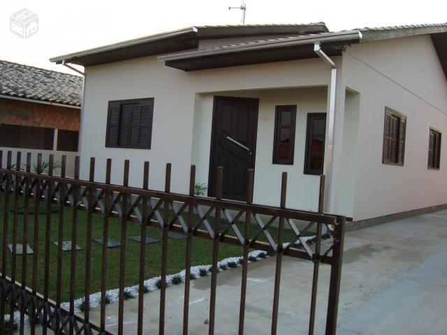 Terreno em jacinto machado ofertas vazlon brasil - Terenes casa rural ...