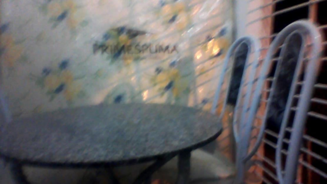Vende se granito vazlon brasil for Como se vende el granito