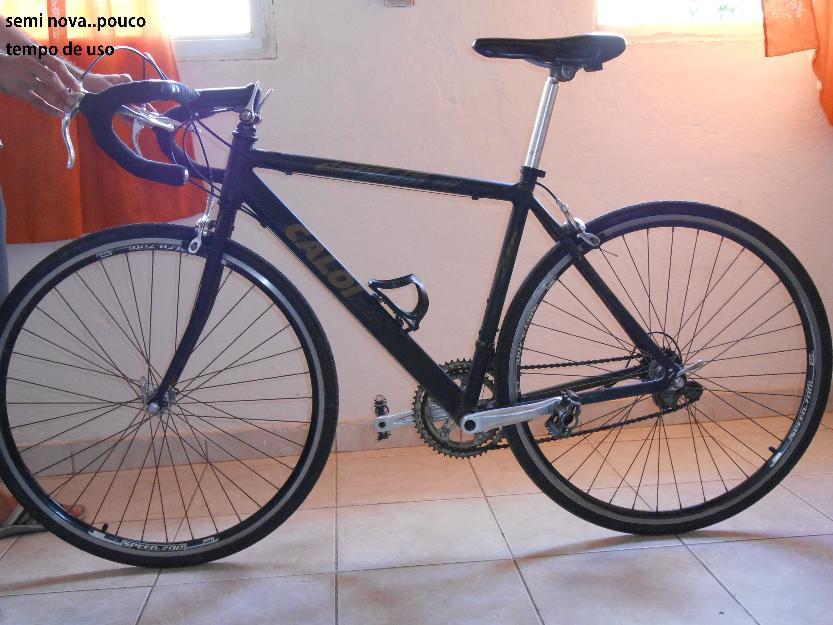 Adesivo De Bicicleta ~ adesivo bicicleta caloi dec de Vazlon Br