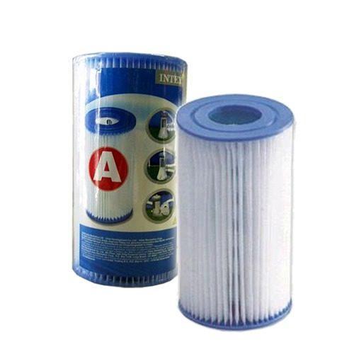 Cartucho refil p filtro de caixa d agua acqualimp sao for Filtro de cartucho para piscina