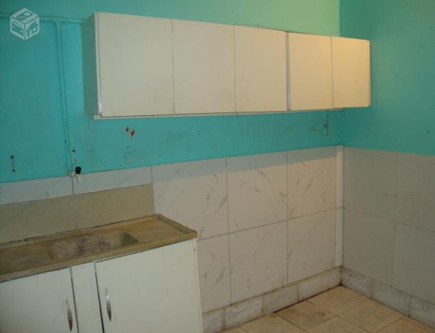 quarto para mocas em campo grande ms  Vazlon Brasil -> Armario De Banheiro Campo Grande Ms