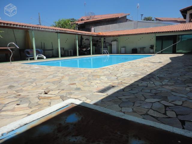 area c piscina agora abaixo do preco ofertas vazlon