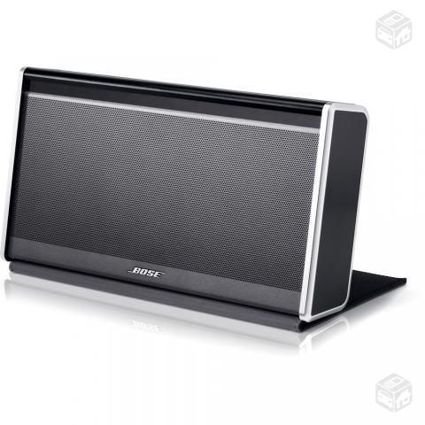 bose soundlink bluetooth mobile speaker edicao ofertas. Black Bedroom Furniture Sets. Home Design Ideas