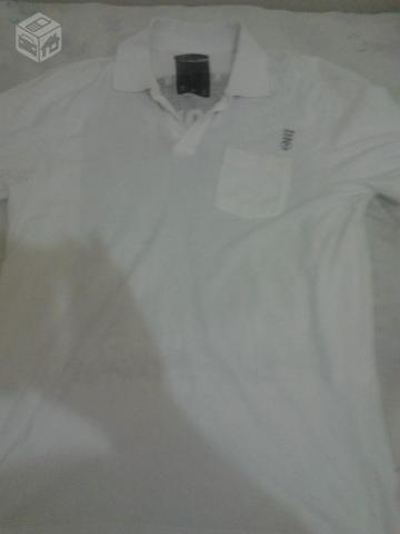 91f8a96168ced camisa polo calvin klein jeans original   OFERTAS     Vazlon Brasil