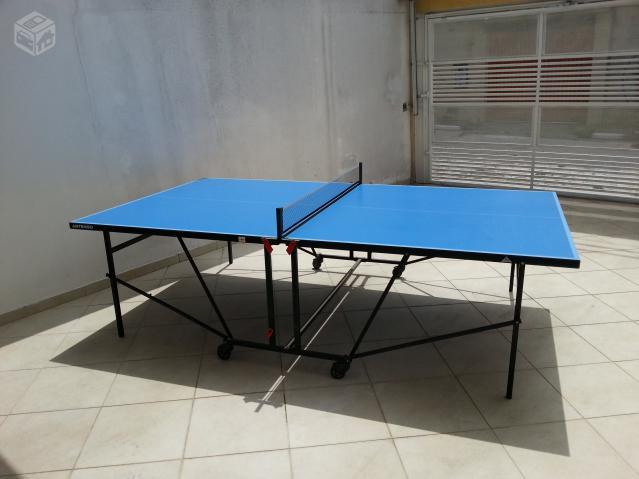 485d3f349 capa para raquete de tenis de mesa artengo   OFERTAS