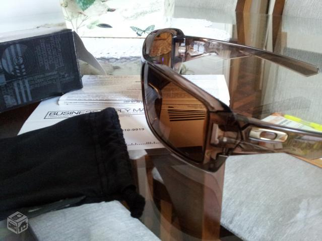 31f8eb208fe81 Conserto Oculos Oakley Rj   City of Kenmore, Washington