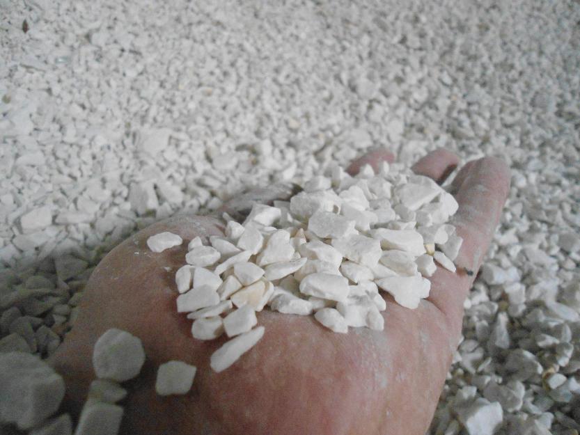 pedras seixos para jardim curitiba ? Doitri.com