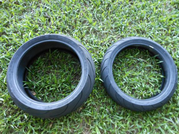 pneus de moto supermotard c aro especial vazlon brasil. Black Bedroom Furniture Sets. Home Design Ideas