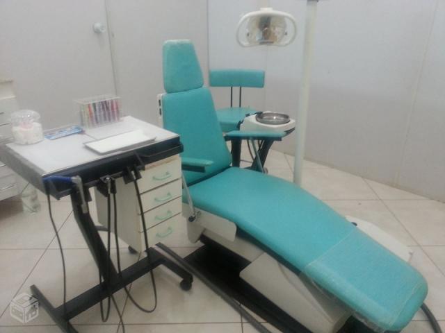Aparador Zapatero Ikea ~ consultorio odontologico dabi atlante e gnatus [ OFERTAS ] Vazlon Brasil
