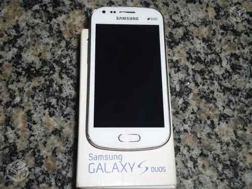 Celular Desbloqueado Samsung Galaxy S4 Mini 4g Preto Com: Samsung Sduos [ OFERTAS ]