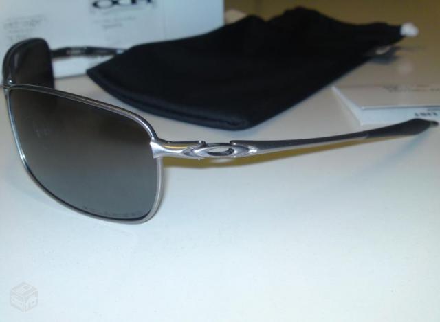a85e4d0cf7a3c Preço De Oculos Oakley Crosshair   Louisiana Bucket Brigade