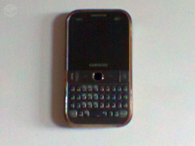 Celular Desbloqueado Samsung Galaxy S4 Zoom C1010 Branco: Celular Samsumg [ OFERTAS ]