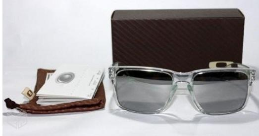 7a63ac23e059e Novo Oculos Da Oakley Holbrook « Heritage Malta