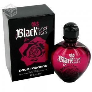 Invictus pacco rabanne ml lancamento vazlon brasil for Perfume black excess