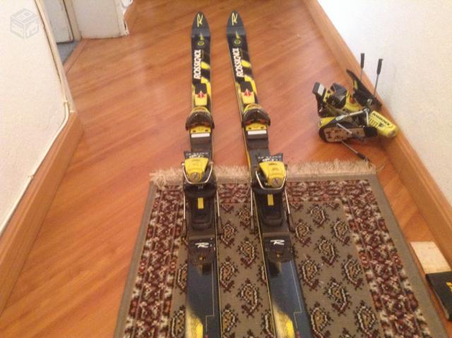 f2f7035de oculos neve ski snowboard [ OFERTAS ] | Vazlon Brasil