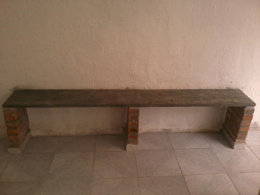 banco de jardim ardosia : banco de jardim ardosia:pedra ardosia pedra de ardosia super nova ideal para fazer banco ou