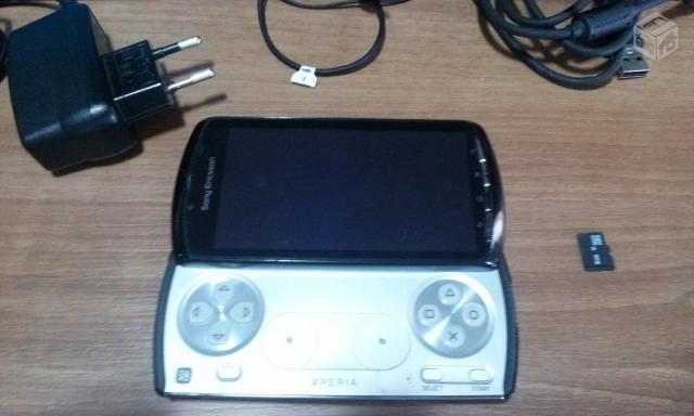 Driver Sony Mt15i Usb Ericsson Download