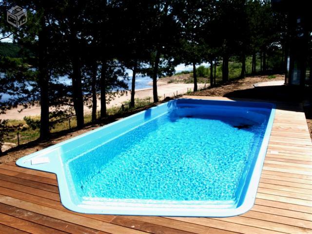 Limpeza de piscinas ofertas vazlon brasil for Ofertas de piscinas