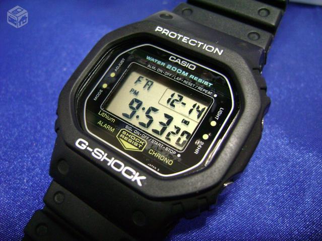 Casio Relógio Casio Ltp1335d7avdf Prata 2609 5977721 1 013b1a9ba3