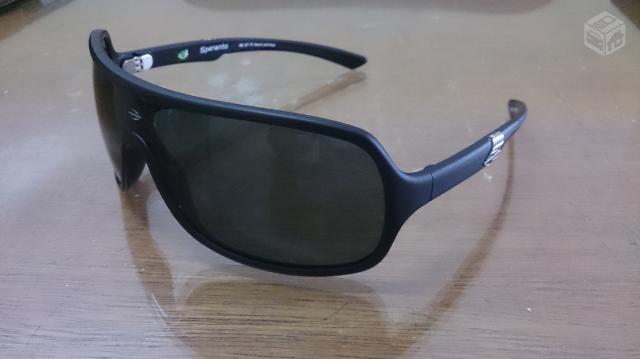 b7fe300ef oculos solar mormaii speranto cod 11606034 [ OFERTAS ] | Vazlon Brasil